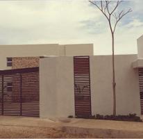 Foto de departamento en venta en  , san ramon norte, mérida, yucatán, 3890286 No. 02