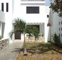 Foto de casa en renta en  , san ramon norte, mérida, yucatán, 3890359 No. 03