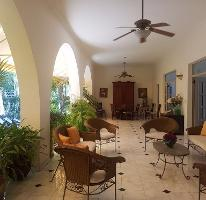 Foto de casa en venta en  , san ramon norte, mérida, yucatán, 3926819 No. 01