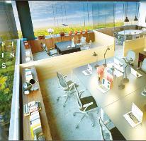 Foto de oficina en venta en  , san ramon norte, mérida, yucatán, 3928186 No. 01