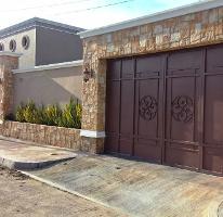 Foto de casa en venta en  , san ramon norte, mérida, yucatán, 3935402 No. 01