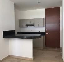Foto de departamento en venta en  , san ramon norte, mérida, yucatán, 3963087 No. 02