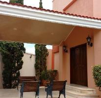 Foto de casa en venta en  , san ramon norte, mérida, yucatán, 3986446 No. 01