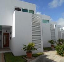 Foto de casa en renta en  , san ramon norte, mérida, yucatán, 3986654 No. 01
