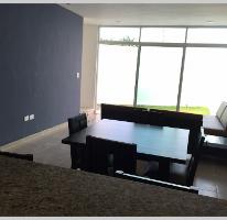 Foto de departamento en renta en  , san ramon norte, mérida, yucatán, 4216179 No. 01