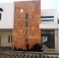 Foto de casa en renta en  , san ramon norte, mérida, yucatán, 4272139 No. 01