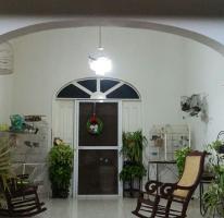 Foto de casa en venta en  , san ramon norte, mérida, yucatán, 0 No. 04