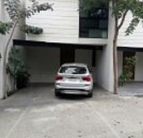 Foto de departamento en renta en  , san ramon norte, mérida, yucatán, 0 No. 01