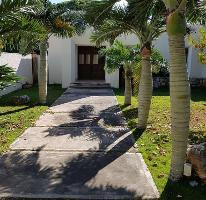 Foto de casa en renta en  , san ramon norte, mérida, yucatán, 0 No. 01