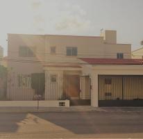 Foto de casa en venta en  , san ramon norte, mérida, yucatán, 4383213 No. 01