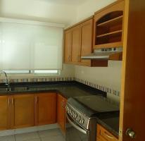 Foto de casa en venta en  , san ramon norte, mérida, yucatán, 0 No. 06
