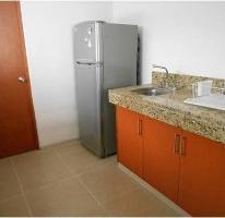 Foto de departamento en renta en  , san ramon norte, mérida, yucatán, 4411738 No. 08