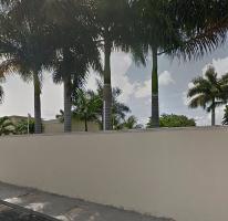 Foto de casa en renta en  , san ramon norte, mérida, yucatán, 4480858 No. 01