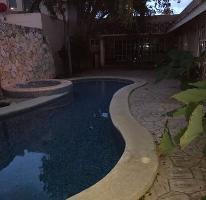 Foto de casa en venta en  , san ramon norte, mérida, yucatán, 0 No. 09