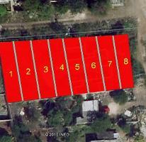 Foto de casa en venta en  , san ramon norte, mérida, yucatán, 0 No. 08