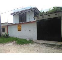 Foto de casa en venta en  , san ramón, san cristóbal de las casas, chiapas, 1980264 No. 01