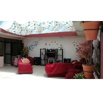 Foto de casa en venta en  , san ramón, san cristóbal de las casas, chiapas, 2719961 No. 01