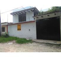 Foto de casa en venta en  , san ramón, san cristóbal de las casas, chiapas, 2725339 No. 01