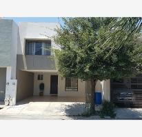 Foto de casa en venta en san remo 1194, cumbres san agustín 2 sector, monterrey, nuevo león, 0 No. 01