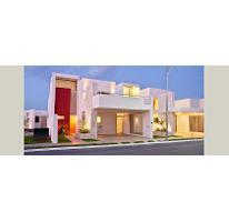 Foto de casa en venta en  , san remo, mérida, yucatán, 1140969 No. 01