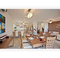 Foto de casa en venta en  , san remo, mérida, yucatán, 1456621 No. 01