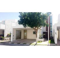 Foto de casa en renta en, san remo, mérida, yucatán, 2053876 no 01