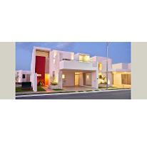 Foto de casa en venta en  , san remo, mérida, yucatán, 2628788 No. 01