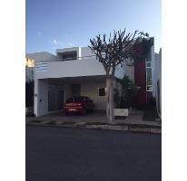 Foto de casa en venta en  , san remo, mérida, yucatán, 2912523 No. 01