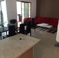 Foto de casa en venta en  , san remo, mérida, yucatán, 3795223 No. 01