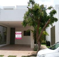 Foto de casa en venta en  , san remo, mérida, yucatán, 0 No. 01