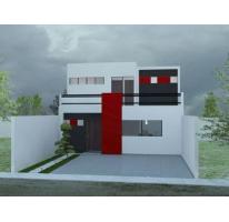 Foto de casa en venta en  3765, real del valle, mazatlán, sinaloa, 2540574 No. 01
