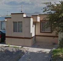 Foto de casa en venta en  , barrio puerta del sol, monterrey, nuevo león, 1870572 No. 01