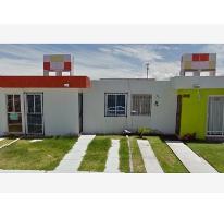Foto de casa en venta en  0, san miguel, querétaro, querétaro, 2974400 No. 01
