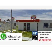 Foto de casa en venta en  5239, san miguel, querétaro, querétaro, 2822644 No. 01