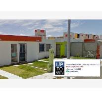 Foto de casa en venta en  5239, san miguel, querétaro, querétaro, 2878273 No. 01