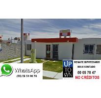 Foto de casa en venta en  , san miguel, querétaro, querétaro, 2826890 No. 01