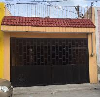 Foto de casa en venta en  , san román, campeche, campeche, 2300658 No. 01