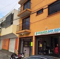 Foto de local en renta en san roque 1-3 , xalapa enríquez centro, xalapa, veracruz de ignacio de la llave, 0 No. 01