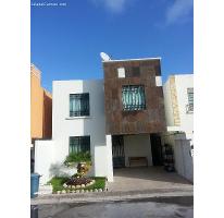 Foto de casa en venta en san roque 57, mediterráneo, carmen, campeche, 2126069 No. 01
