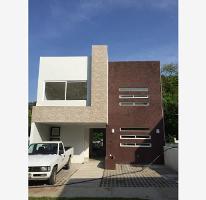 Foto de casa en venta en 20 sur esquina con 4a. oriente , san roque, tuxtla gutiérrez, chiapas, 1005395 No. 01