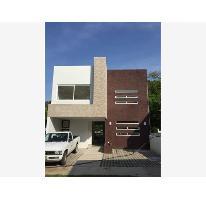 Foto de casa en venta en  , san roque, tuxtla gutiérrez, chiapas, 1005395 No. 01