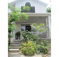 Foto de casa en venta en, san roque, tuxtla gutiérrez, chiapas, 1474933 no 01