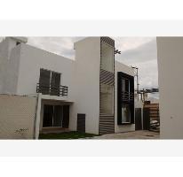 Foto de casa en venta en  1, san juan cuautlancingo centro, cuautlancingo, puebla, 2877952 No. 01