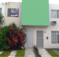 Foto de casa en venta en san salvador 4, álamos i, benito juárez, quintana roo, 754325 no 01