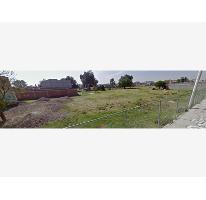 Foto de terreno comercial en venta en  , san salvador atenco, atenco, méxico, 2655971 No. 01