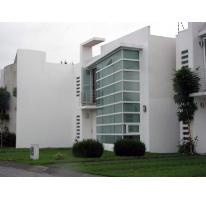Foto de casa en renta en, la asunción, metepec, estado de méxico, 1371183 no 01