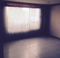 Foto de casa en renta en  , san salvador, metepec, méxico, 2600257 No. 01