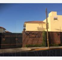 Foto de casa en venta en  , san salvador, metepec, méxico, 4218862 No. 01