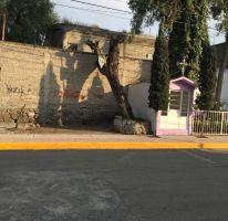 Foto de bodega en venta en, san salvador tecamachalco, la paz, estado de méxico, 2143734 no 01