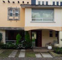 Foto de casa en condominio en renta en, san salvador tizatlalli, metepec, estado de méxico, 1042615 no 01